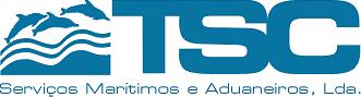 TSC – Serviços Marítimos e Aduaneiros